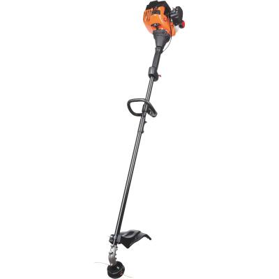 Remington RM2560 16 In. 25CC 2-Cycle Straight Gas String Trimmer
